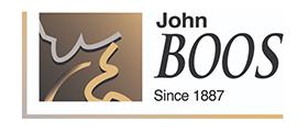 JohnBoos