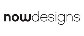 Now-Design